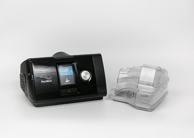 High Resolution Product Photos