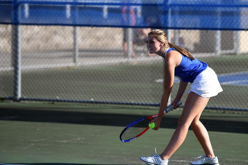 girls_tennis_3911.jpg