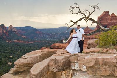 Merry Go Round Rock Weddings