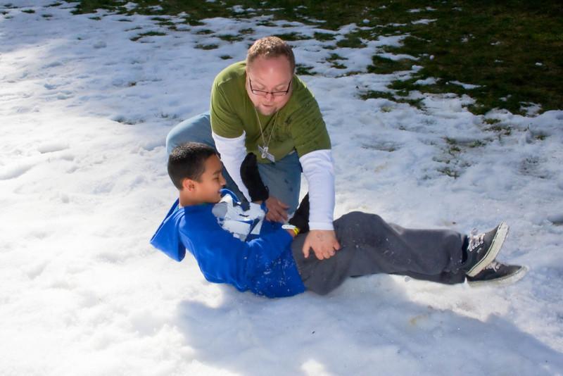 2010 - Jan - 15-17 - Jr High Winter Retreat-6679