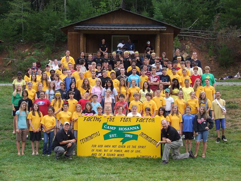 Camp Hosanna 2011 Wk 2 (Teen Wk 1) 089.JPG