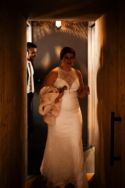 Awardweddings.fr_pre-wedding__Alyssa  and Ben_0360.jpg