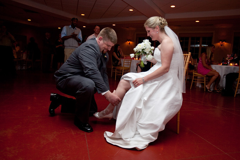 wedding_507.jpg