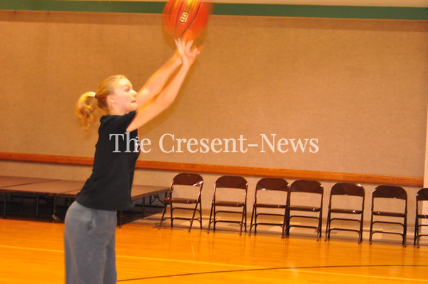 01-14-18 NEWS K of C Free Throw Competition