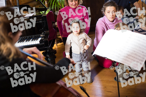 Bach to Baby 2018_HelenCooper_Hampstead Burgh House-2018-02-07-30.jpg