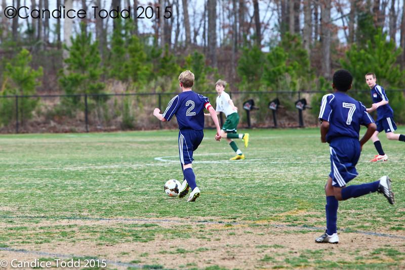 2015-03-11 PCA MS Soccer vs Pinecrest-8655.jpg