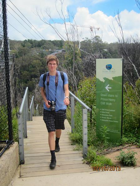 Roewe_Aussie  14.jpg