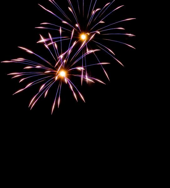 Fireworks2015-5.jpg