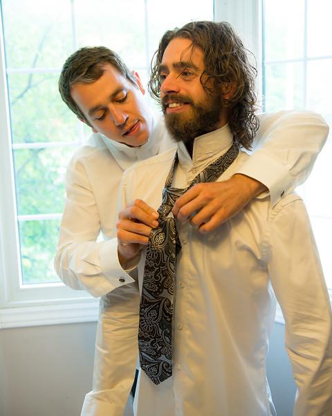 EDITS - Ryan and Lindsey Wedding 2014-373.jpg