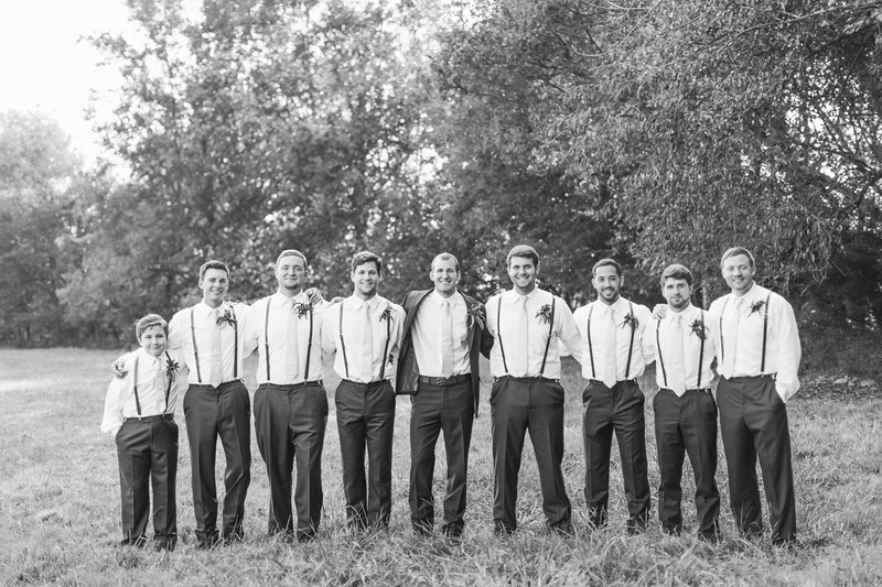 305_Aaron+Haden_WeddingBW.jpg