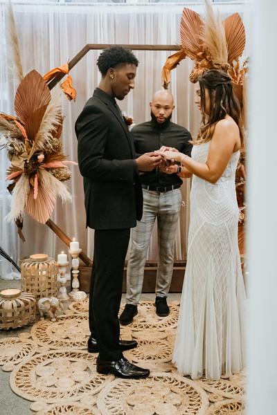 _NIK6545 Styled Wedding.jpg