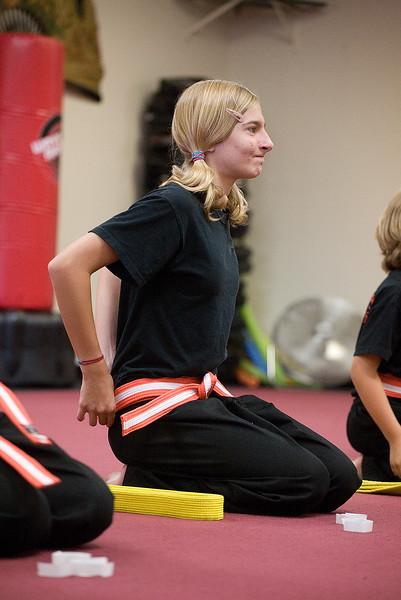 karate-052412-10.jpg