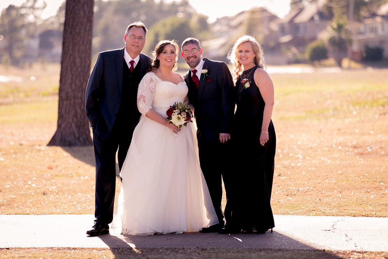 Paone Photography - Brad and Jen Wedding-5415.jpg