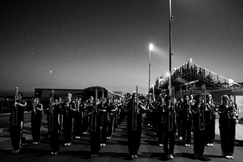 marchingband-0027.jpg
