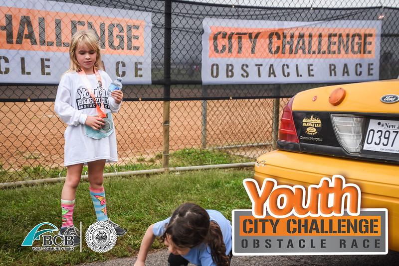 YouthCityChallenge2017-372.jpg