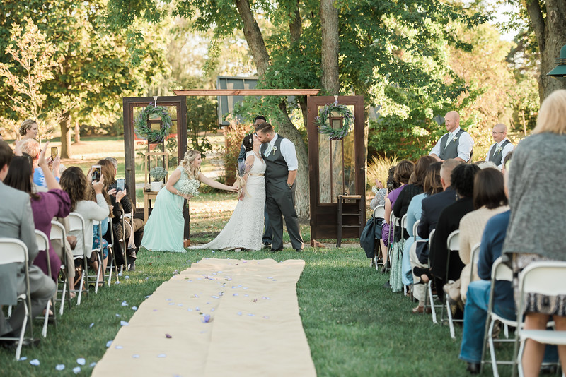 Wright Wedding-470.jpg