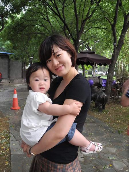 [20120609] 馨-弥月之喜烧烤会 [YZN] (33).JPG