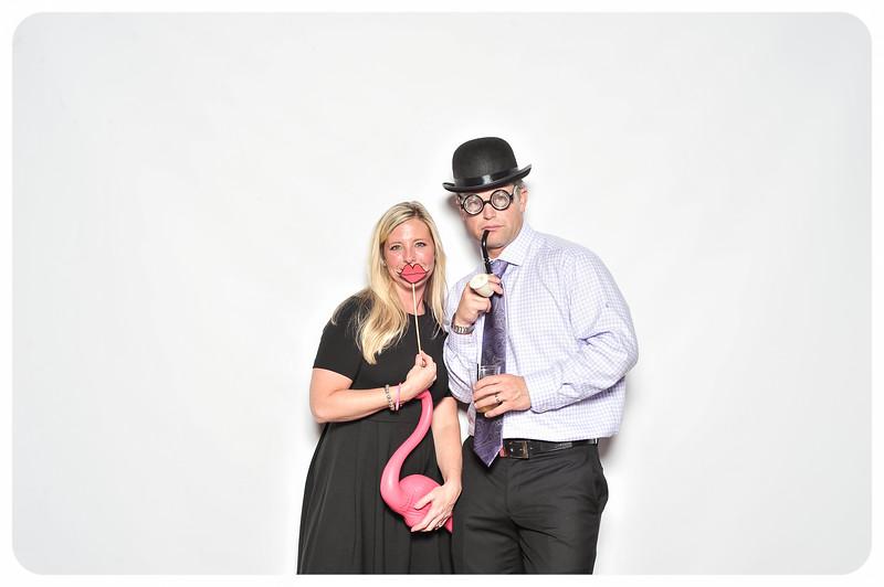Matt+Heather-Wedding-Photobooth-110.jpg