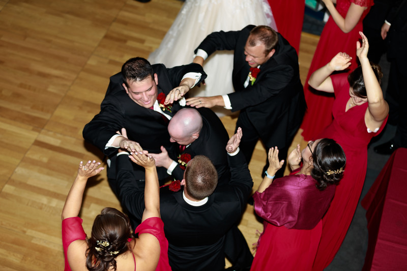 1601-Trybus-Wedding.jpg