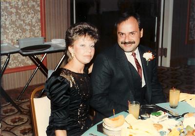 PBA BALL 1987