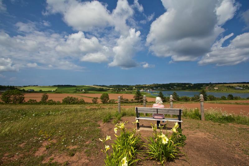 Prince Edward Island Photography 32.jpg