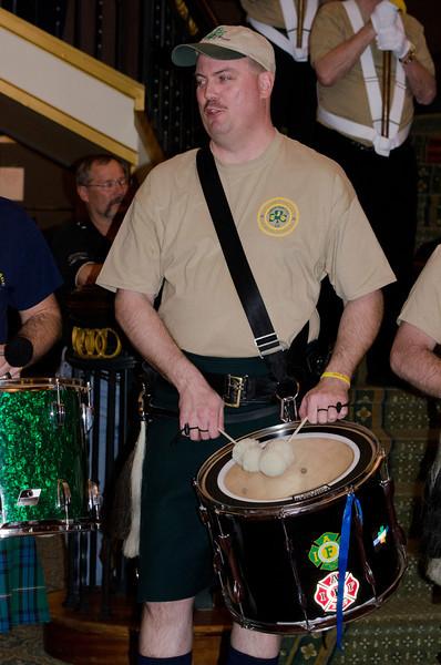 2012 Camden County Emerald Society328.jpg