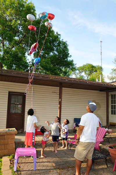 2015-06-14 Baloon release for Pa 024.jpg