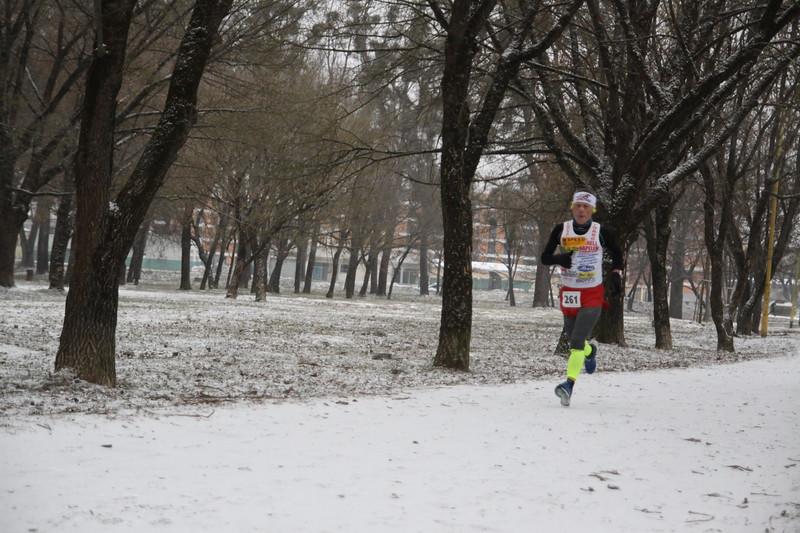 2 mile kosice 65 kolo 05.01.2019-022.JPG