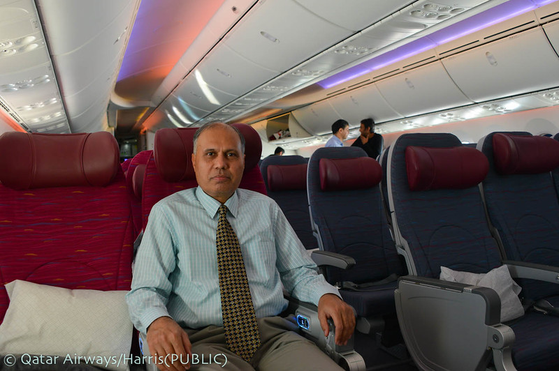 QR 787 maiden flight 1400 56 (6 of 24).jpg