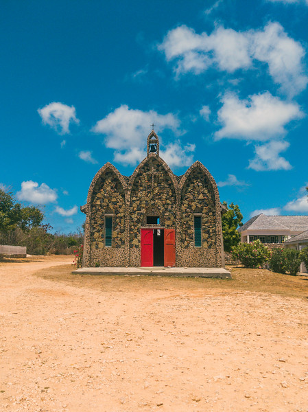 anguilla catholic church-2.jpg
