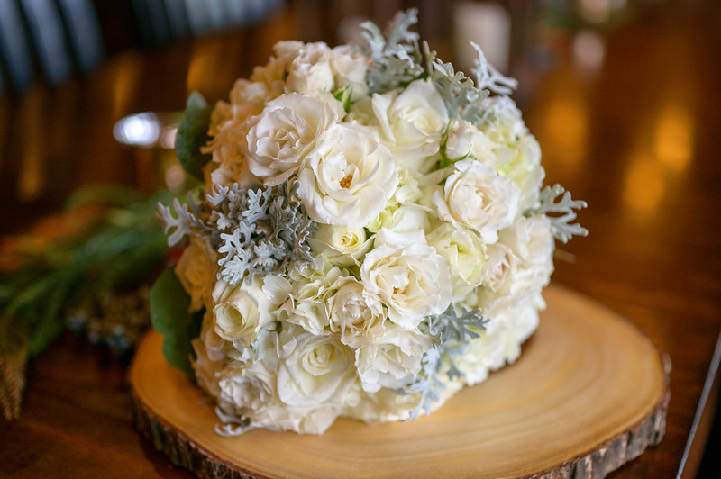 Tracy & Elizabeth's Wedding-111.jpg