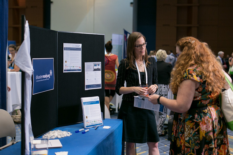 InsideNGO 2015 Annual Conference-9372.jpg