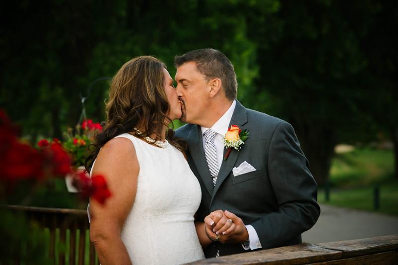 Mark & Jan Married _ (228).jpg