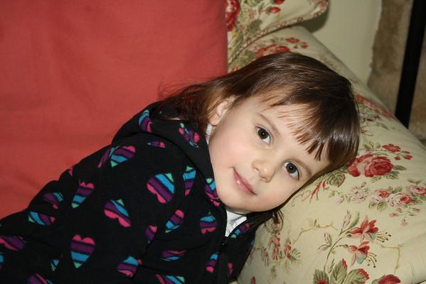Ann's pics 12-2009