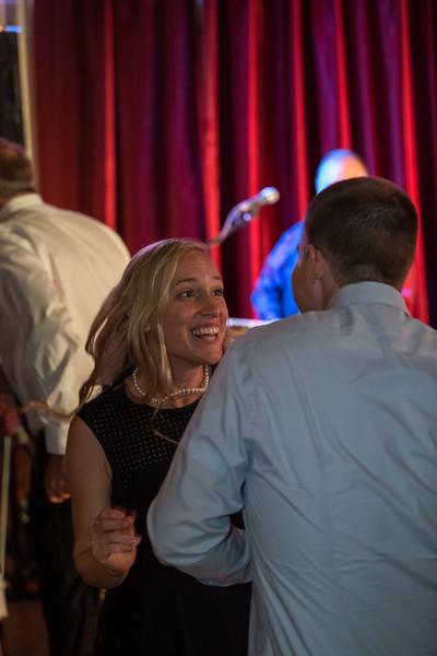 Mari & Merick Wedding - Reception Party-23.jpg