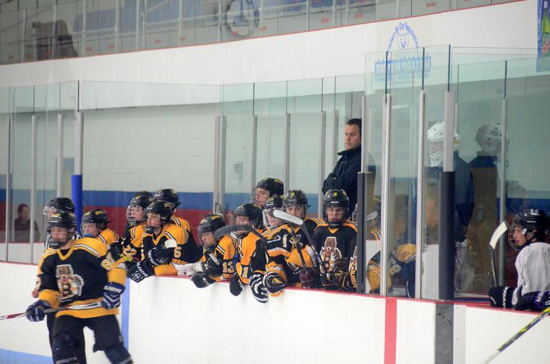141005 Jr. Bruins vs. Springfield Rifles-001.JPG