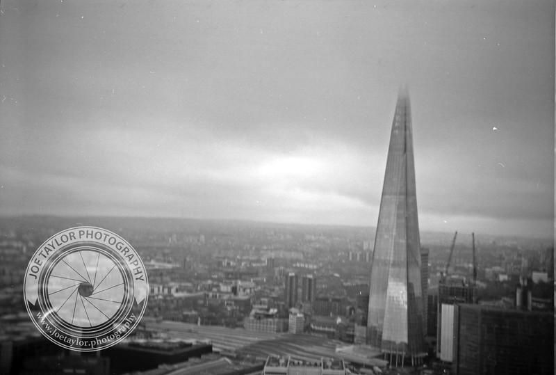 London 3.jpeg