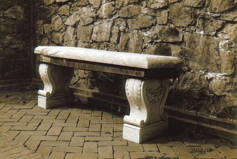quiet bench 7-26-2008.jpg