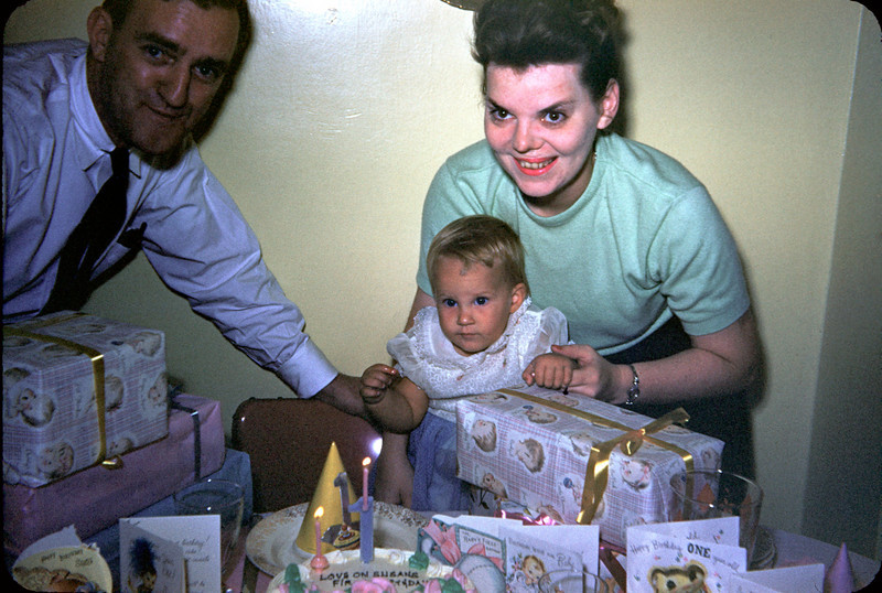 susan's 1st birthday with aunt mabel and uncle john.jpg