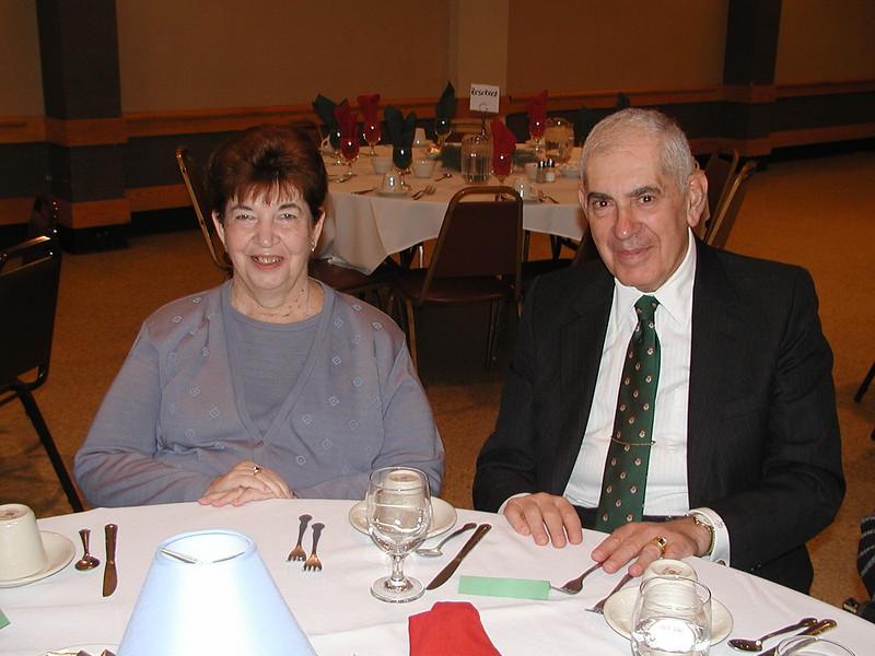2002-12-12-Philoptochos-Senior-Citizens-Luncheon_020.jpg
