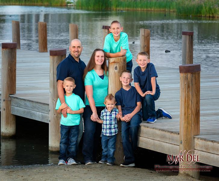 Day Break family pictures.jpg