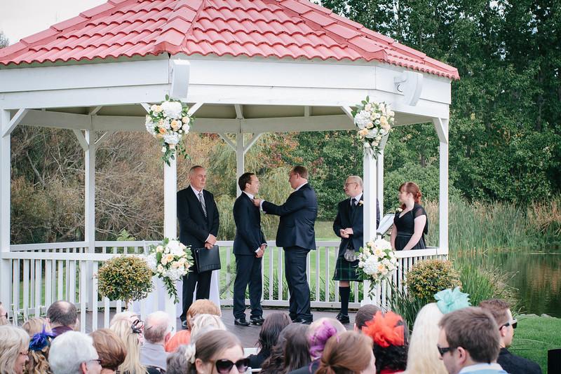 Adam & Katies Wedding (322 of 1081).jpg