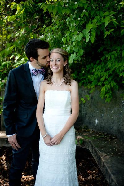 jake_ash_wedding (274).jpg