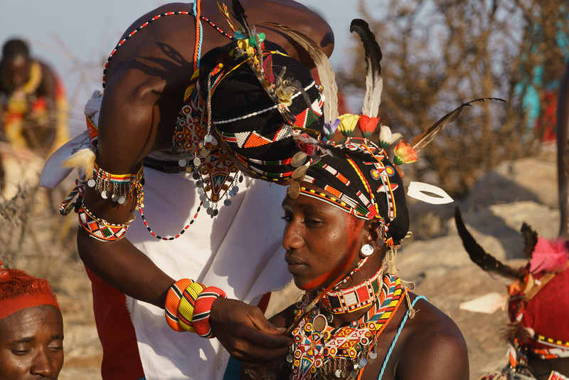 Kenya 2015-01831.jpg