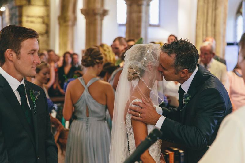 325-D&T-St-Ives-Wedding.jpg