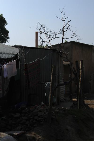 Kenya Part1 '15 531.JPG