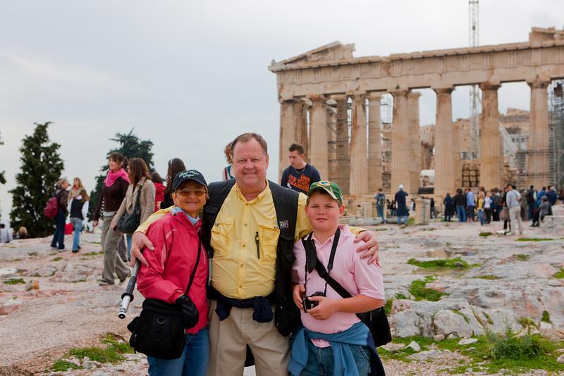 Greece-4-3-08-33192.jpg