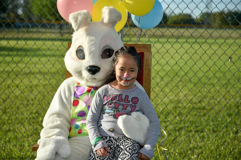 Easter Eggstravaganza_2015_030.jpg