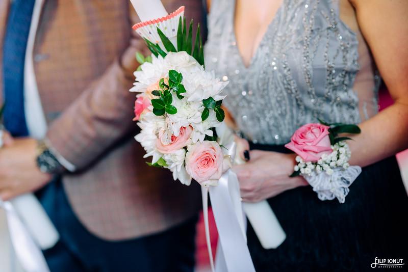 fotograf nunta -0048.jpg
