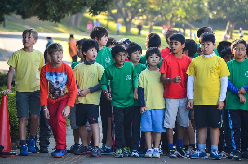 Elementary XC day 2014-125.jpg